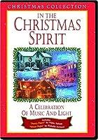 In the Christmas Spirit [DVD]