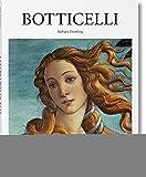 Botticelli: BA (Basic Art)