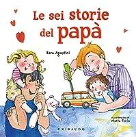 Le sei storie del papa