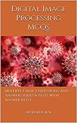 Digital Image Processing MCQs - Image Processing Quiz - MCQs