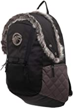 Game of Thrones Stark Inspired Backpack Standard