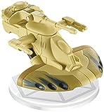 Hot Wheels Star Wars AAT Battle Tank, vehicle