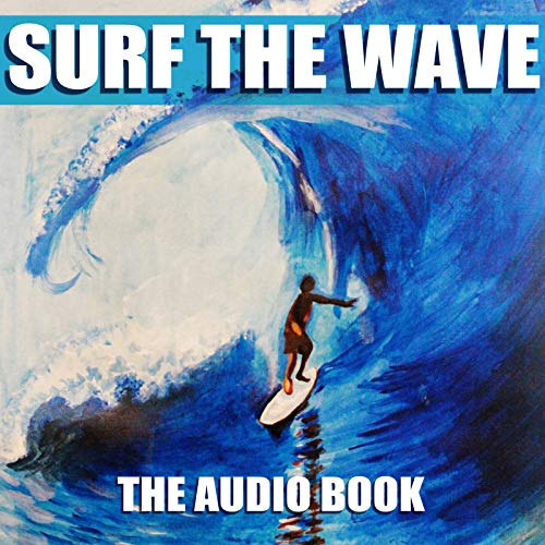 C13 - Mount Your Surfboard (Take Action)