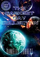 The Darkest Day Collection