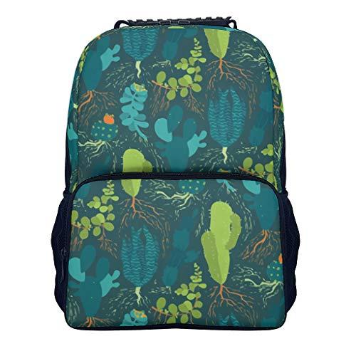 HUOPR5Q Ostrich Drawstring Backpack Sport Gym Sack Shoulder Bulk Bag Dance Bag for School Travel
