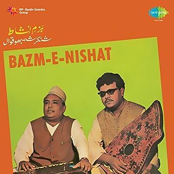 Bazm-E-Nishat