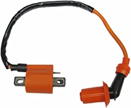High Performance Ignition Coil For Honda FL250 Odyssey 1981 1982 1983 1984