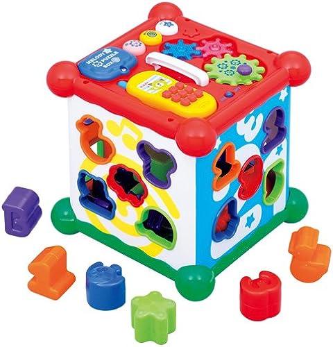 Melody puzzle box No.787 (japan import)