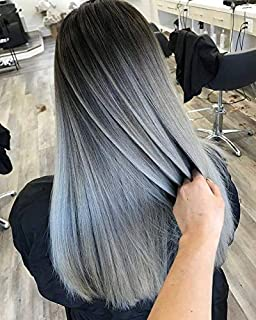 Best ombre extensions tape Reviews