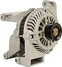 DB Electrical AMT0144 Alternator (For Mazda 3-04 05 06 07 08 Lf50-18-300, Mazda 5-2006 2007)