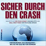 Sicher durch den Crash - Das Beste aus