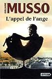L'appel de l'ange - VDB - 01/06/2011