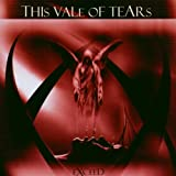 Songtexte von This Vale of Tears - Exceed