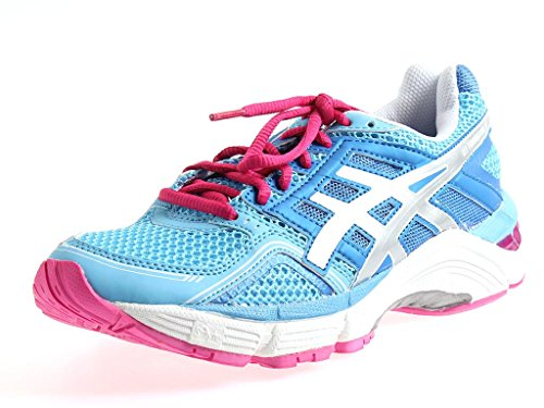 ASICS GEL-FOUNDATION 11 Women's Laufschuhe - SS15 - 46