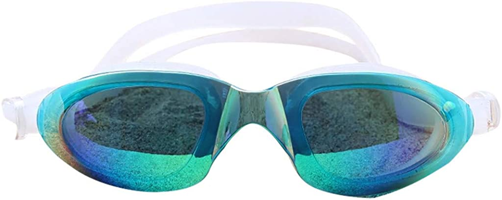 Safety Goggles security 4 years warranty Waterproof Professional Anti-fog Prot Glasses UV
