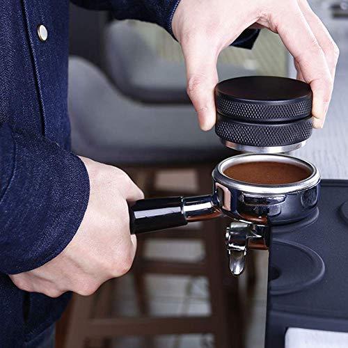 Delerke『コーヒータンパー』