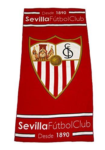 Sevilla CF Toasev Toalla