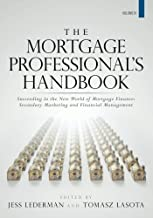 Best mortgage banking books Reviews