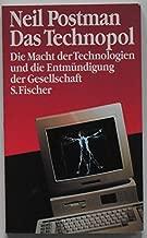 Das Technopol