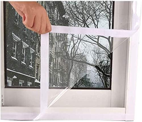 Dustproof Super beauty product restock quality top! Waterproof Cover Tarp - Transparent Tarpaulin sale PVC