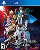 Fate/EXTELLA Link - PlayStation 4 [USA]