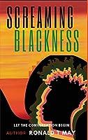Rich Relastonships Oneness Code: Workbook