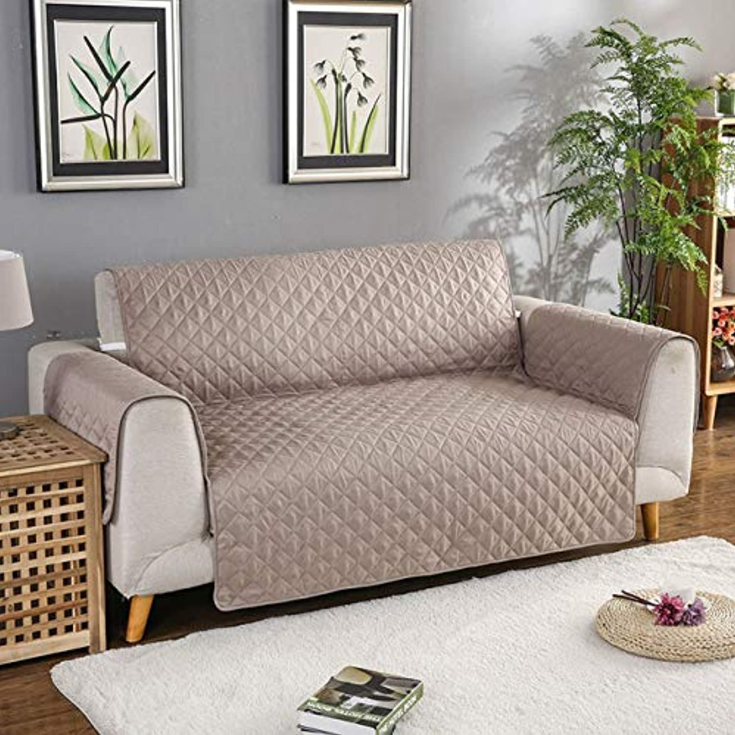 Couch Predector Lounge Towel Sofa Armchair Room Living Pets