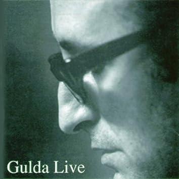 Gulda Live