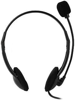Perfect Choice BOCMST650 Audífono Easy Line El-993148 - Diadema, Negro, Color Pack of/Paquete de 1