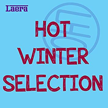 Hot Winter Selection