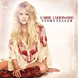 Storyteller von Carrie Underwood