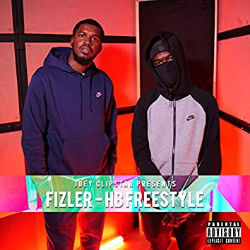 Fizzler HB Freestyle