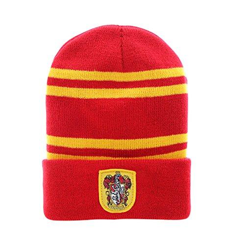 Cinereplicas Harry Potter-Gorro-Oficial...