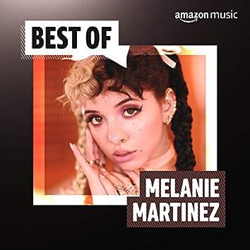 Best of Melanie Martinez