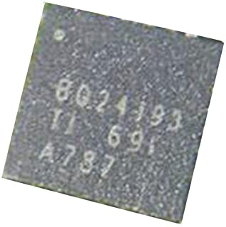 Placa Base del portátil Juego de Placa Base Accesorios estables Consola práctica Instalación fácil Mini Reparación Profesi...