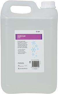 Professional Snow Fluid - 5 Litre