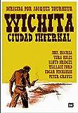 Wichita Ciudad Infernal [DVD]
