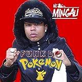 Funk Do Pokemon...