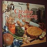 Reader's Digest Creative Cooking