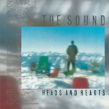 Heads & Hearts