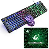Mouse And Keyboard For Ps4