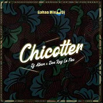 Chicotter