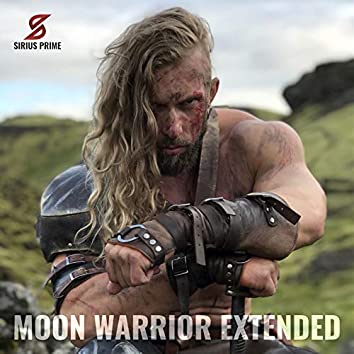 Moon Warrior Extended