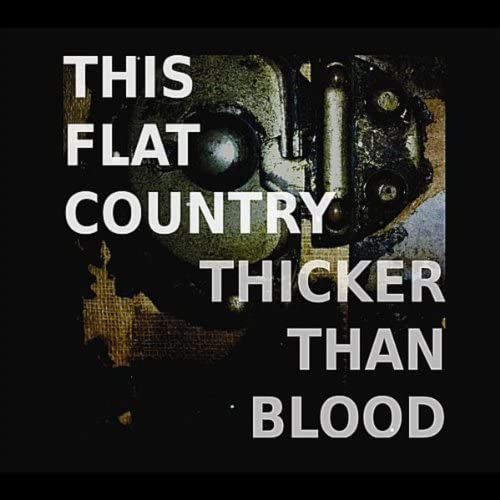 This Flat Country