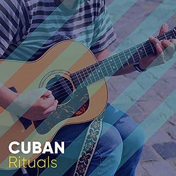 Cuban Rituals