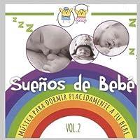 Suenos De Bebe 2
