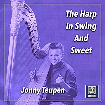 The Harp in Swing and Sweet