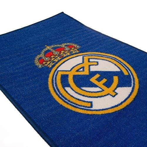 Real Madrid CF - Alfombra