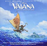 Vaiana: La Legende du Bout du Monde