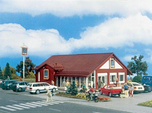 Vollmer 43658 Supermarkt ALDI-Süd
